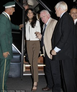 1413235302912_Image_galleryImage_Amal_Alamuddin_arrives_at